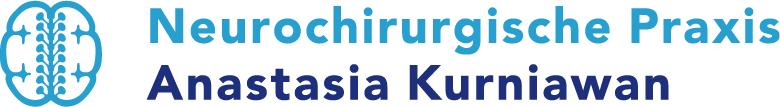 Neurochirurgische Praxis Anastasia Kurniawan